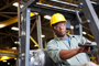 OSHA 10: General Industry Outreach Training Course v4 (CEU=1.0)