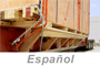 Load Securement and Distribution (Spanish), PS4 eLesson