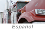 Avoiding Rear End Collisions - Large Vehicles (Spanish), PS4 eLesson