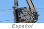 Aerial Lifts (Spanish), PS4 eLesson