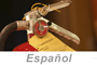 Fire Extinguisher Safety for Construction (Spanish), PS4 eLesson