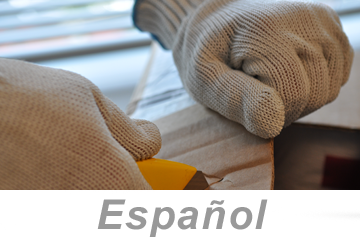 Hand and Power Tool Safety (Spanish), PS4 eLesson