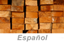 Materials Handling for Construction (Spanish), PS4 eLesson