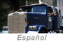 Defensive Driving Large Vehicles (Spanish), PS4 eLesson