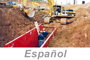 Trenching and Excavation Safety for Construction (Spanish), PS4 eLesson