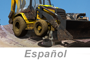 Blocking and Cribbing for Heavy Equipment (Spanish), PS4 eLesson