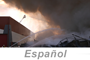 Combustible Dust (Spanish), PS4 eLesson